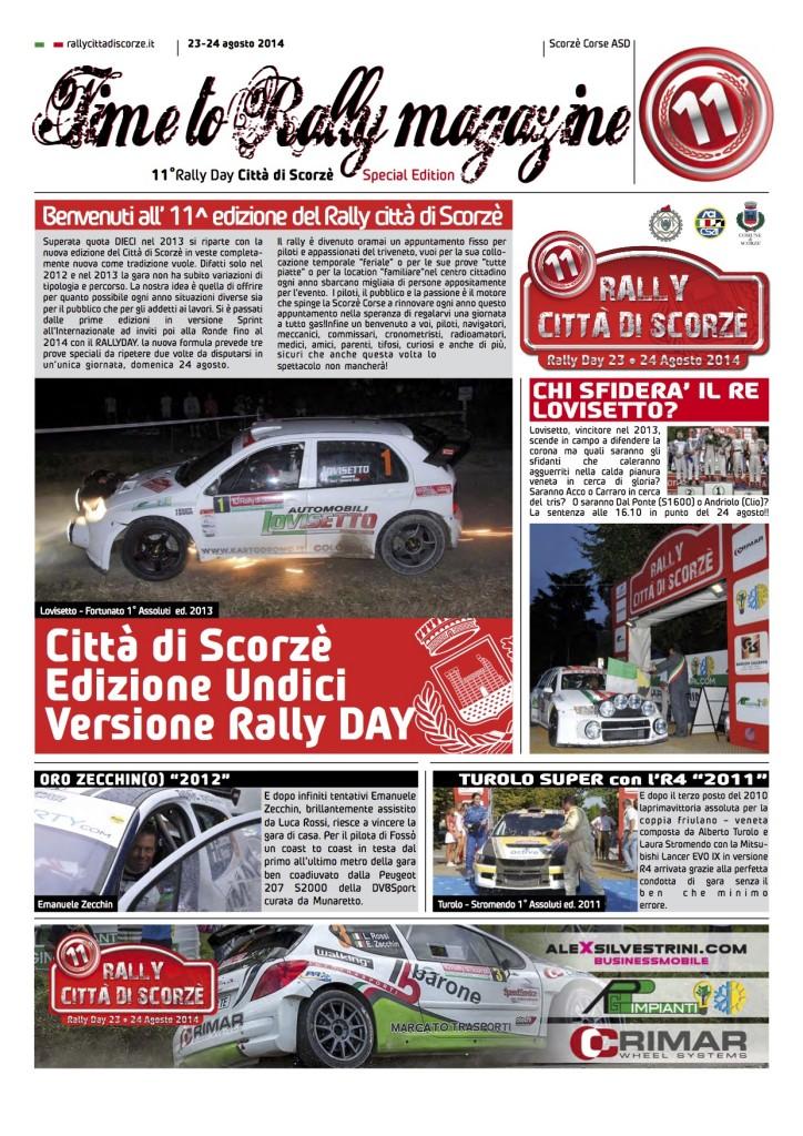 Rally-Magazine-2014-copertina