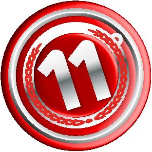 Rally Città di Scorzè Logo