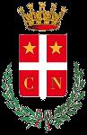 logo comune noale