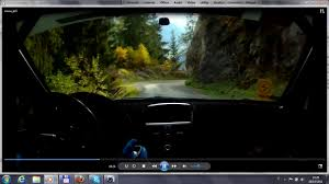 Diretta streaming dal cameracar di lino acco 14 rally for Diretta tv camera deputati