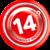 14° Rally Città di Scorzè - 19/20 Agosto 2017 Logo