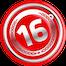 Rally Città di Scorzè - 2/3 Agosto 2020 Logo